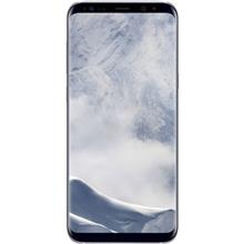SAMSUNG Galaxy S8 Plus SM-G955FD LTE 64GB Dual SIM Mobile Phone